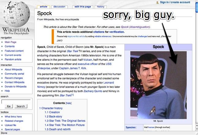 spock-wiki.jpg