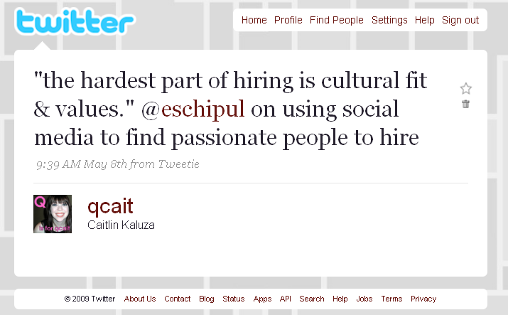 eschipul-on-hiring