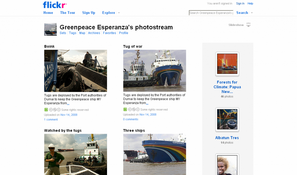 flickr-greenpeace-esperanzas-photostream_1242960974394