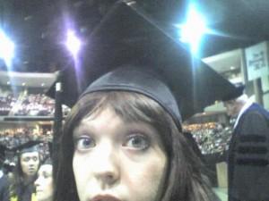 qcait-graduation