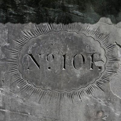 stone-101
