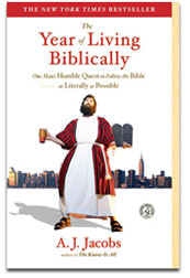 year-of-living-biblically