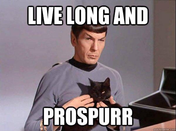 http://www.qcait.com/wp-content/uploads/2013/11/spock-1.jpg