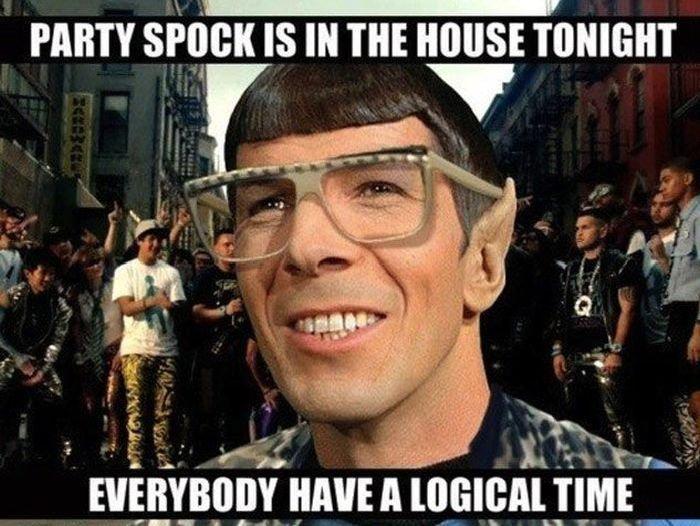 [Image: spock-3.jpg]